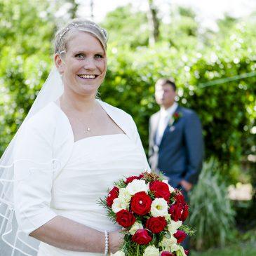 """Hochzeit in Nordfriesland ~ mit Tina &Tjark """"Paarshooting"""""""