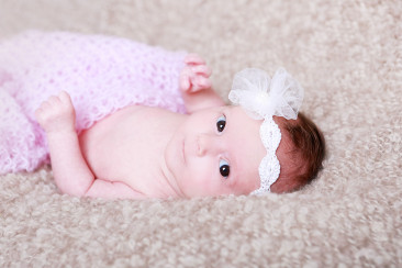 Newborn-Shootings
