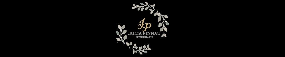 Julia Pinnau – Fotografie