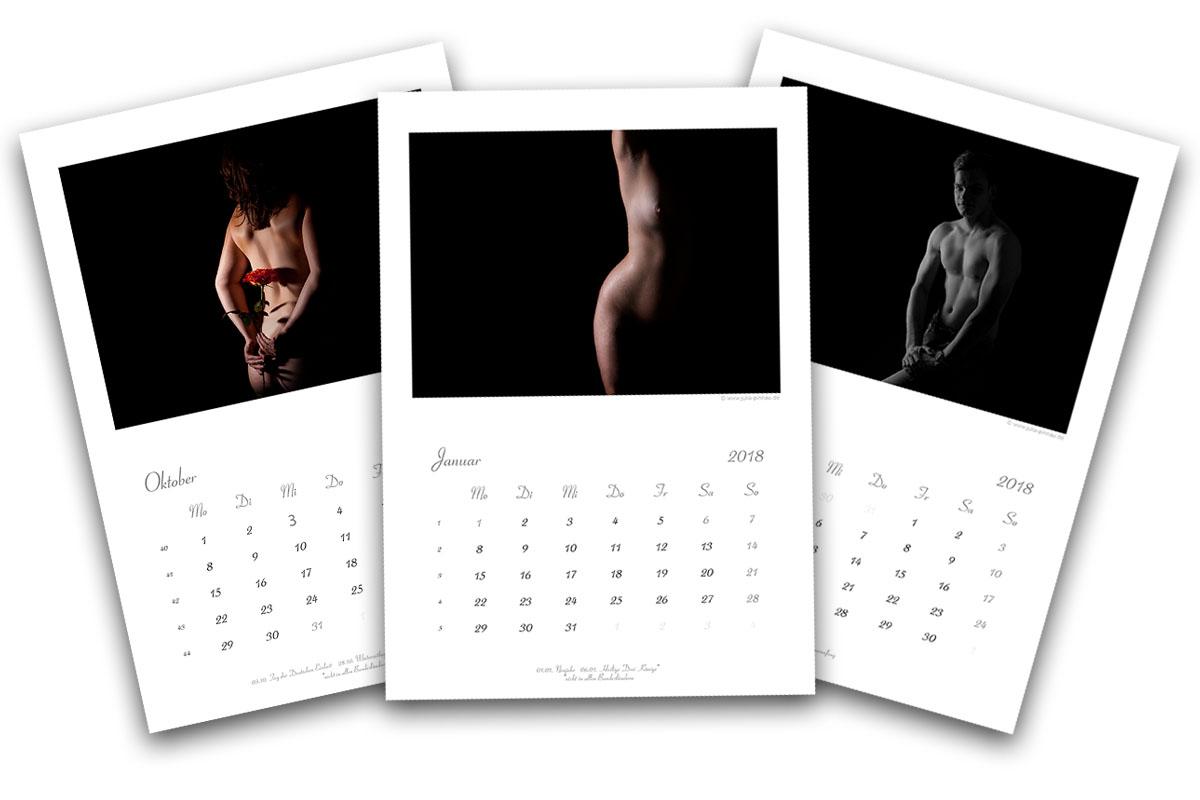 kalender_fb