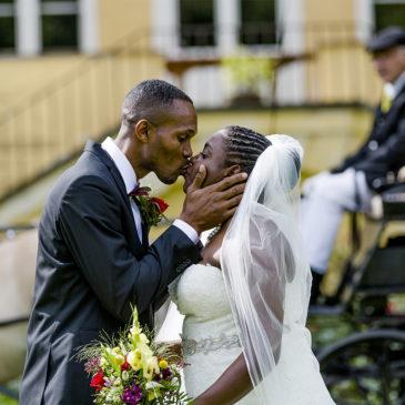 Heiraten in Dänemark – Fotograf Tønder